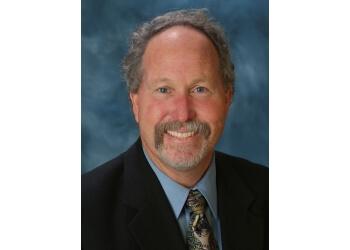 Escondido dentist William R. Jungman, DDS
