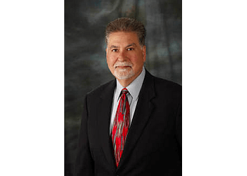 Reno personal injury lawyer William R. Kendall