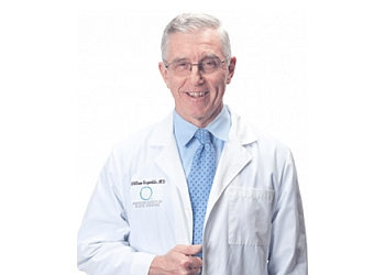 Springfield plastic surgeon William Reynolds, MD