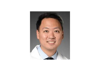 Fontana urologist  William Sohn, MD