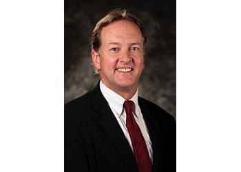 Salt Lake City neurosurgeon William T. Couldwell, MD, PHD, FACS