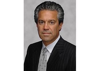Hartford criminal defense lawyer William T. Gerace