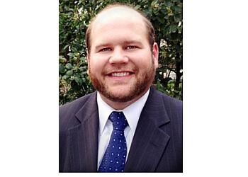 Savannah criminal defense lawyer William Turner