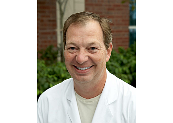 Independence endocrinologist William V Andrews, MD