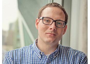 Denver social security disability lawyer William Viner