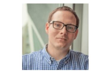 Denver social security disability lawyer William Viner - VINER DISABILITY LAW