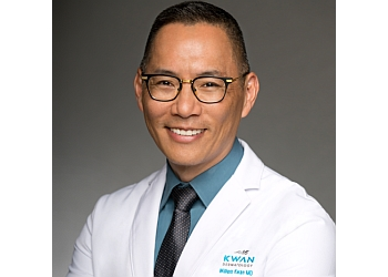 3 Best Dermatologists in San Francisco, CA - ThreeBestRated