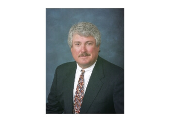 San Bernardino personal injury lawyer William W. Weathers