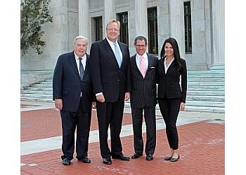 Toledo medical malpractice lawyer Williams DeClark Tuschman Co., L.P.A.
