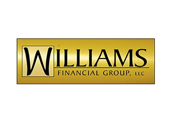 Mobile financial service Williams Financial Group, LLC