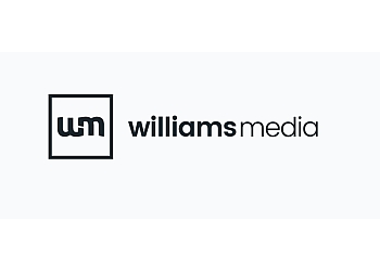 Buffalo web designer Williams Media Group
