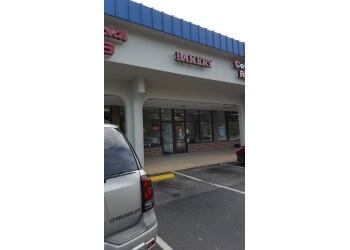 Hampton bakery Williams O'delicious LLC