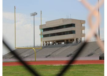 Garland places to see Williams Stadium