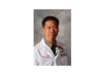 Brownsville endocrinologist  Willie Teo Ong, MD