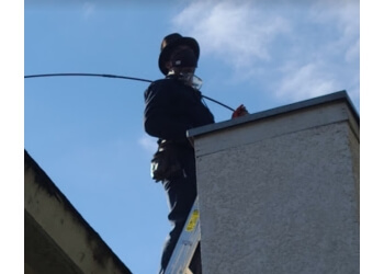 3 Best Chimney Sweep In Fresno Ca Expert Recommendations