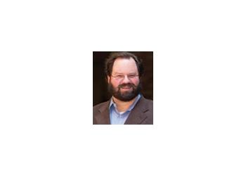 Springfield psychiatrist Willis Hadley Hoyt IV, DO