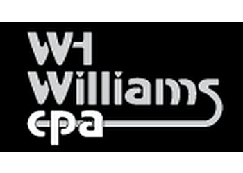 Olathe accounting firm Willis Williams CPA