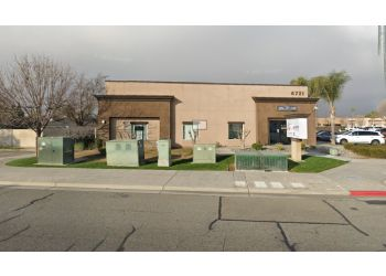 Fresno urgent care clinic Willow Urgent Care
