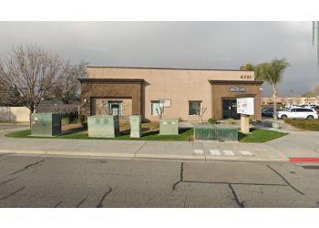 Fresno urgent care clinic Willow Urgent Care