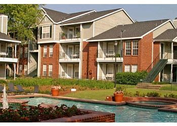 3 Best Apartments For Rent In Shreveport La Threebestrated