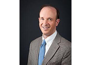 Charleston cardiologist Wills C. Geils, MD - CARDIOLOGY ASSOCIATES