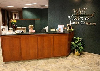 3 Best Eye Doctors In Vancouver Wa Threebestrated