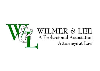 Huntsville employment lawyer Wilmer & Lee PA