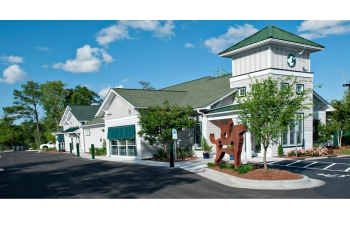 Wilmington veterinary clinic Wilmington Animal Healthcare