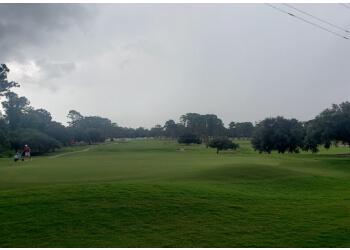Wilmington golf course Wilmington Municipal Golf Course