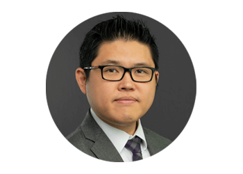 Sacramento immigration lawyer Wilner & O'Reilly, APLC.
