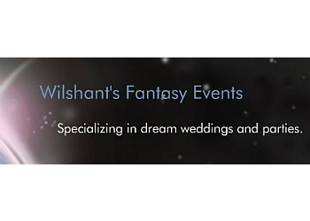 Montgomery event management company Wilshant's Fantasy Events
