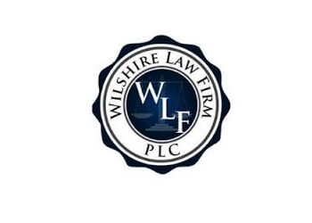 Orange personal injury lawyer Wilshire Law Firm