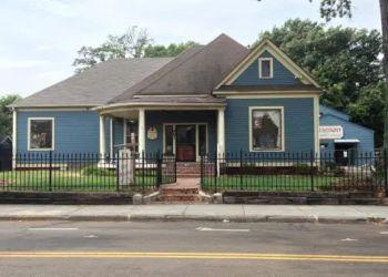 Memphis upholstery Wilson Babb Upholstery Inc