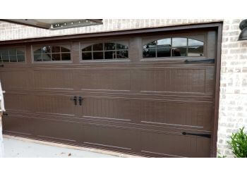 3 Best Garage Door Repair In Huntsville Al Threebestrated