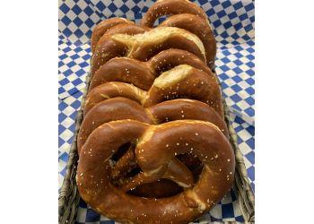Colorado Springs bakery Wimberger's Old World Bakery & Delicatessen
