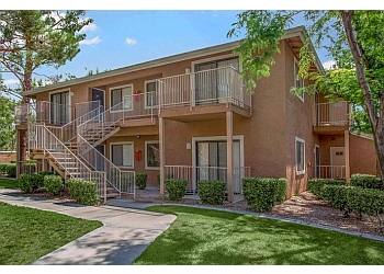 Victorville apartments for rent Wimbledon