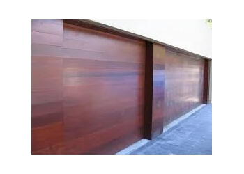 Los Angeles garage door repair Win Garage Door Repair & Gates