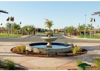 Sacramento landscaping company WinSol Groundworks