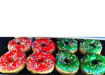 Riverside donut shop Winchell's Donut House