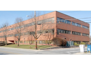 Lowell sleep clinic Winchester Hospital's Sleep Disorders Center