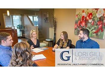 Bellevue property management Windermere Property Management, Lori Gill & Associates