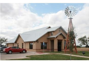 Abilene veterinary clinic Windmill Animal Hospital