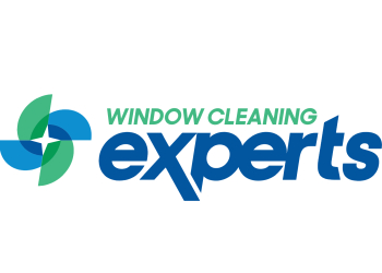 St Petersburg window cleaner Window Cleaning Experts Inc