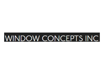 Irvine window company Window Concepts Inc.