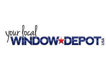 Dayton window company Window Depot Dayton