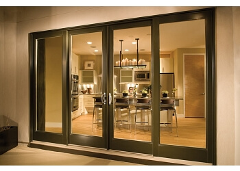 Simi Valley window company Window Design Group