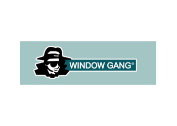 Memphis window cleaner  Window Gang, Inc.