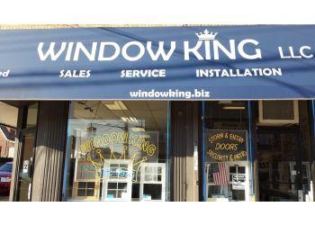 New York window company Window King, LLC
