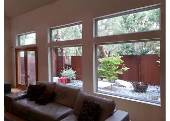 Santa Clarita window company WindowPros