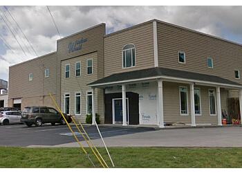 Chattanooga window company Window World